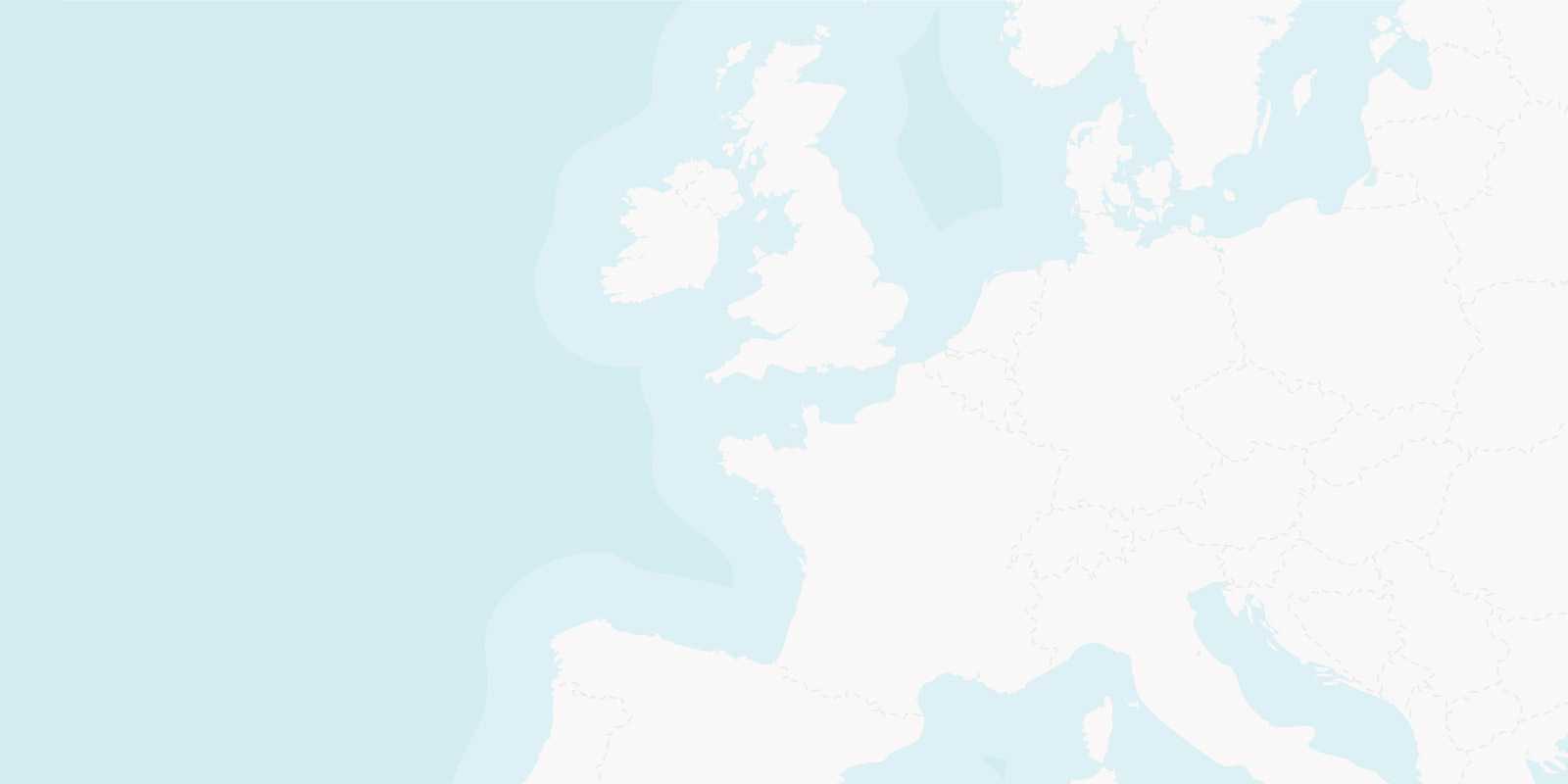 Hotmaps map